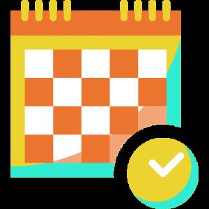 HoCaPa icone rappels