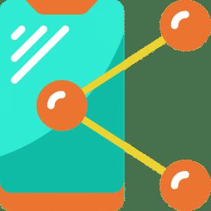 HoCaPa, icone numérisation