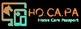 HoCaPa